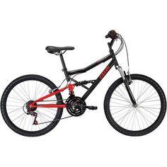 6436ca711 Mountain Bikes Fixas em Promoção nas Lojas Americanas.com