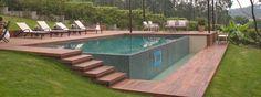 piscinas-desbordantes-08