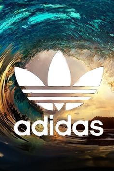 24 Concepts For Wallpaper Masculino Iphone Flamengo Cool Adidas Wallpapers, Adidas Iphone Wallpaper, Adidas Backgrounds, Nike Wallpaper, Sports Wallpapers, Aesthetic Iphone Wallpaper, Photo Wallpaper, Cute Wallpapers, Wallpaper Backgrounds