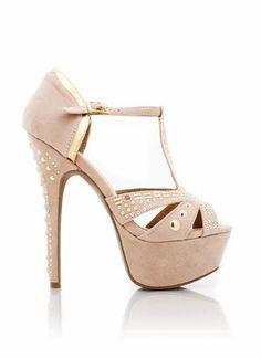 Shoeshrine :)