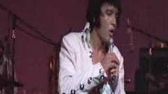 Roy Orbison& Elvis Presley - Pretty Woman - Polk Salad Annie - YouTube