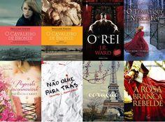 No Sempre Romântica de hoje, o post mais prepotente do ano! Meus desejos de Aniversário 2015!  Confira minha lista -> http://www.sempreromantica.com.br/2015/04/meus-desejos-de-aniversario-2015.html