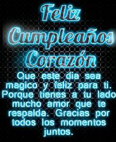 Happy B Day, Love Images, Love Quotes, Birthdays, Happy Birthday, Neon Signs, Happy Bday Wishes, Happy Birthday Photos, Happy Brithday