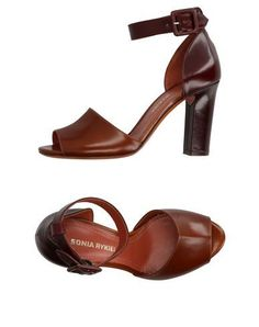 SONIA RYKIEL . #soniarykiel #shoes #sandals