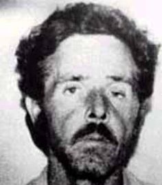 Henry Lee Lucas is said to have been the prolific killer in America, who at one point confessed to 600 deaths. He is known to have killed at least 3 people for certain, but was eventually convicted for 11.The other evidence against him wasn't exactly clear cut, and it seems as though many unsolved murders were attributed to the man.