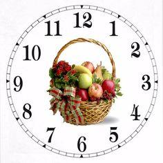 часы - копия (4) (376x376, 118Kb)