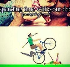 Hahahahaha! Happy Wheels! XD