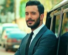 Baris Arduc « Celebrity Age | Weight | Height | Net Worth | Dating | Body Sizes | Facts Normal Body, Elcin Sangu, Boy Celebrities, Tv Awards, Hair Color For Black Hair, Turkish Actors, Body Size, Screenwriting, Net Worth