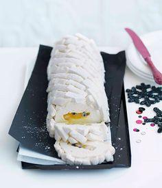 42 Best Adriano Zumbo Desserts Images Zumbo Desserts
