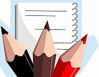 Free Writing Illustration