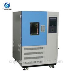 Xenon lamp aging test instrument is a comprehensive climate testing machine, can doclimatic aging test and the lightfastness testof polymer materials which exposed at simulated sunlight. Temperature And Humidity, Sunlight, Locker Storage, Assessment, Plastic, Change, Nikko, Business Valuation