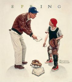 norman rockwell paintings | Return from Norman Rockwell Paintings back to the homepage