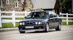 BMW-Alpina-B10-3.5-10-Most-memorable-classic-German-cars-of-2013-