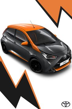 Stand out from the crowd with the new 2020 Toyota Aygo JBL edition. Click to find out more about the new range-topping edition. #Toyota #ToyotaAygo #Aygo #NewCars #CityCar #CompactCar #JBL #SoundSystem Toyota Aygo, Ford Sierra, Uk Magazines, Android Auto, City Car, Manual Transmission, Alloy Wheel, Subaru, Tecnologia