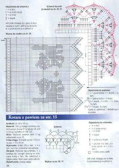 diana_robotki_extra_5_2007 - רחל ברעם - Álbumes web de Picasa