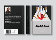 Troubling, Dark and Twisted - Man-made Curses. Order yours for only R210 (including delivery). Dark And Twisted, Book Summaries, Delivery, Books, Libros, Book, Book Illustrations, Libri