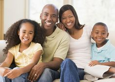 Family Life | Family and Consumer Sciences