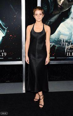 5f5545767da 87 Best Emma Watson Style images