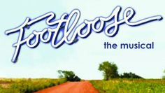 "Kick Off Your Sunday Shoes and Dance at the Musical ""Footloose"""