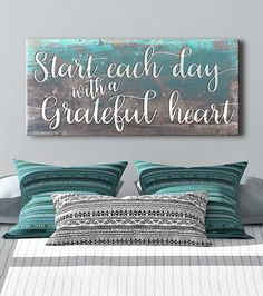 Cheap Home Decor .Cheap Home Decor Bedroom Wall Decor Above Bed, Home Decor Wall Art, Bedroom Decor, Quotes For Bedroom Wall, Above Door Decor, Bathroom Wall Decals, Rustic Wall Art, Wood Wall Decor, Farmhouse Side Table