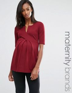 Search: Maternity - Page 43 of 47 | ASOS