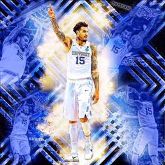 Willlie Cauley Stein!!!!