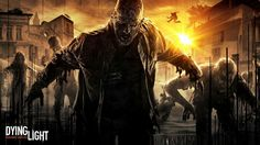 pictures of dying light