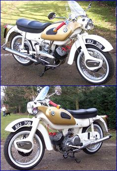 1961 Ariel Arrow super sports (also known as the Golden Arrow) Classic Motorcycle, Super Sport, Custom Bikes, Ariel, Motorbikes, Cars Motorcycles, Honda, Cycling, English