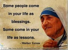 Image result for mother teresa on prayer quotes