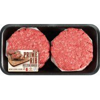 Breaded Shrimp, Beef Steak, Prime Rib, Cheddar Cheese, Ground Beef, Seafood, Grilling, Dinner, Cooking