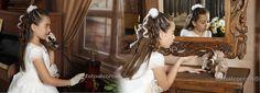 Foto Estudio Alcorcón - Estudio Fotográfico Profesional Crown, Wedding Dresses, Fashion, Photo Studio, Fotografia, Bride Dresses, Moda, Corona, Bridal Gowns