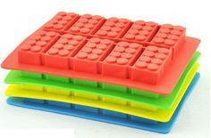 Cubetera Lego / Activá el precio combo y ahórrate un 12% ➜ Goragora.com.ar