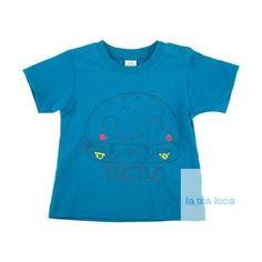 Camiseta tuc tuc-QUEDAN 2-PRECIO 4.97€-ENVIOS GRATIS 522554bb09d