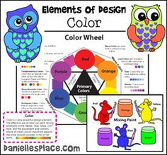 1000 Images About Bible Based Art Lessons For Children On