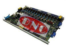 A20B-1003-0920 FANUC SPINDLE PCB