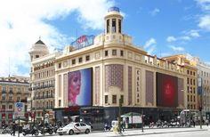 Festival El Chupete se celebra en los Cines Callao los días 5 - 6 de julio de 2012