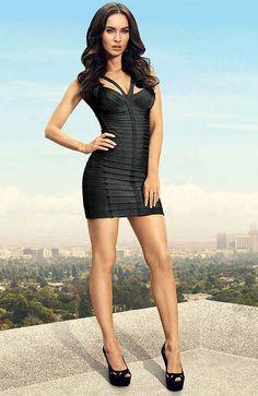 super hot Megan Fox
