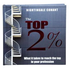 The Top 2% Gift Book
