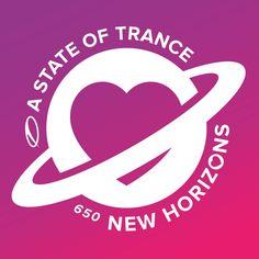 Armin Van Buuren A state of trance 650