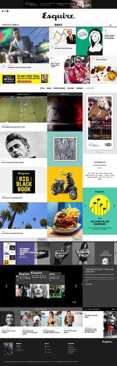 Web Design Gallery, Web Ui Design, Logo Design, Graphic Design, Web Dashboard, Ui Web, Webdesign Inspiration, Ipad Image, Ideas