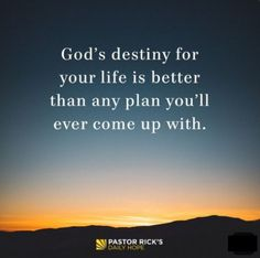 They realize Jesus saved them, but they don't really trust him. They think they can plan their life any way they want to. But the … Continue reading Can You Trust God for Your Destiny? Destiny Quotes, Life Quotes, Reality Quotes, Faith Quotes, Psalm 100, God Is Amazing, God Made You, Quotes About God, Trusting God Quotes
