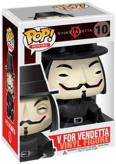 [Import Anglais]V for Vendetta Movie Pop Vinyl Figure FunKo https://www.amazon.es/dp/B006HEXDQG/ref=cm_sw_r_pi_dp_x_YMKFzbZGNKB0D