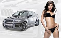 Consider, that Xxx sexy hd wallpapers of cars can not