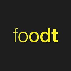 Neuer Store in Dortmund: foodt - delicious footwear