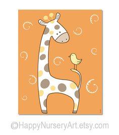 https://www.etsy.com/listing/95552793/a-set-of-3-nursery-wall-art-prints-kids?ref=related-1