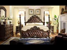acme bedroom set - Google Search