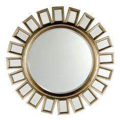 Devon Mirror Z Gallerie Option instead of Bergman Mirror Trim, Beveled Mirror, Diy Mirror, Black Mirror, Mirror Ideas, Golden Mirror, Table Mirror, Dresser Mirror, Metal Mirror
