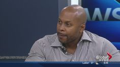 Halifax Rainmen, Andre Levingston, owner talks upcoming season.