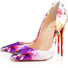 baf0e35a84f2 369 best Shoes images on Pinterest in 2018