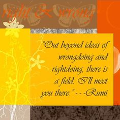 Discover the Top 25 Most Inspiring Rumi Quotes: mystical Rumi quotes on Love, Transformation and Wisdom. Rumi Quotes, Love Quotes, Inspirational Quotes, Pink Quotes, Motivational, You Gave Up, As You Like, Give It To Me, Rumi Love